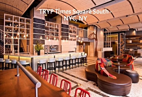 TRYP TSS NYC - Plaza Central.jpg