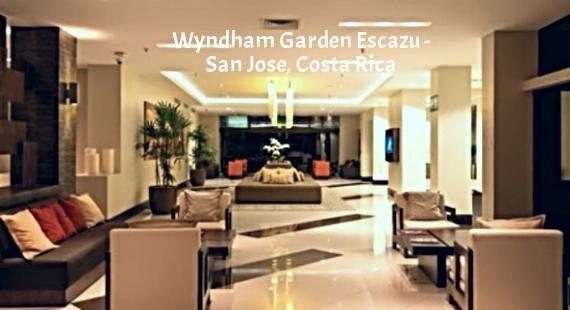 Wyndham Gard Escazu - lobby.jpg