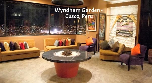 _Cusco - lobby.jpg