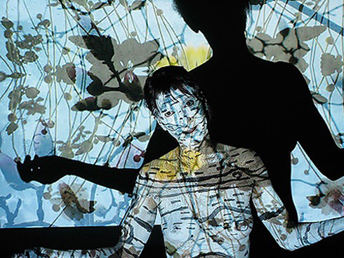 M_092010-sopac-persephone.jpg