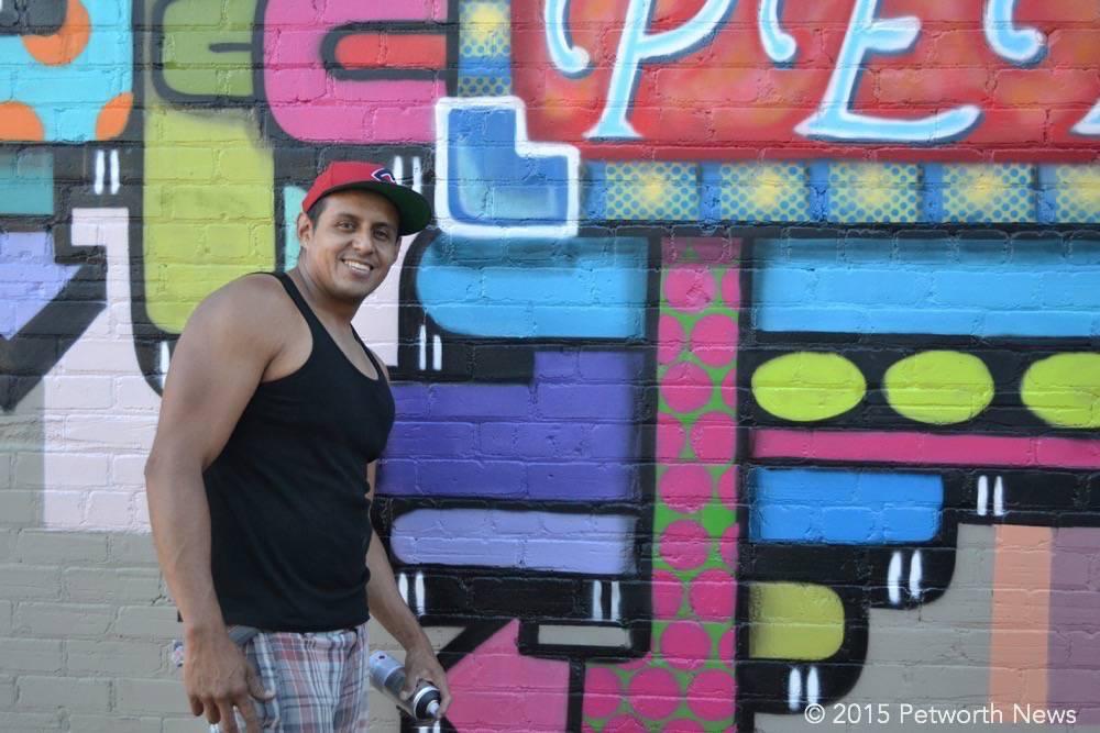 mural06.JPG