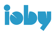 ioby.png