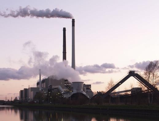 coal-powerplant.jpg