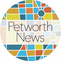 Petworth News