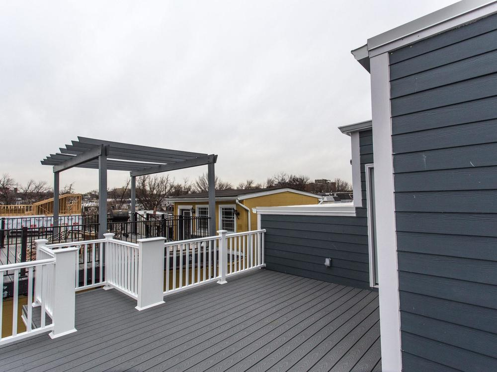 2807 Sherman Ave Unit B Rooftop Deck.jpg