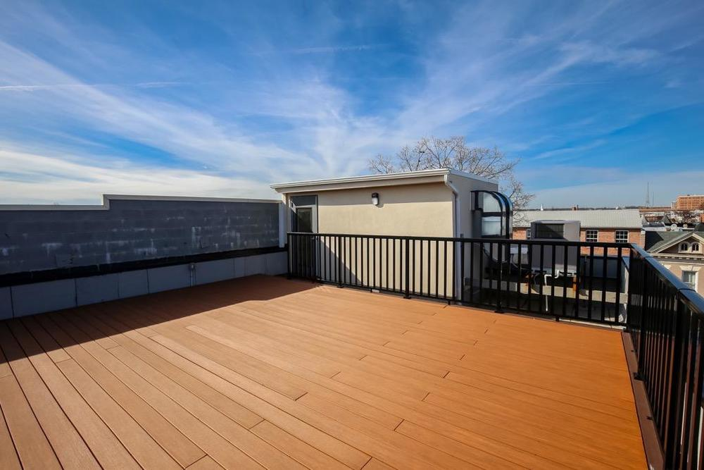20-Roof Top Deck Shared.jpg