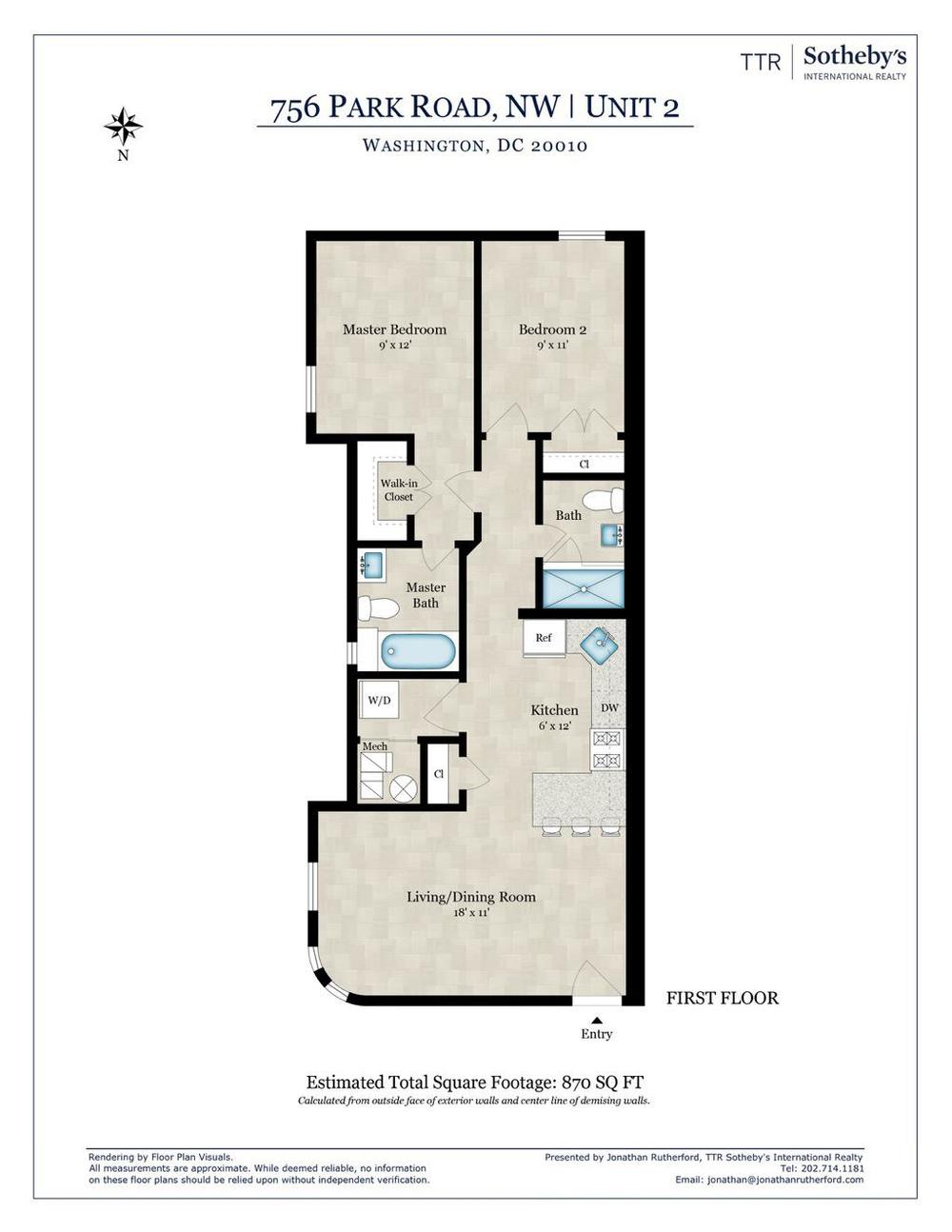 22-Floor Plans for Unit 2.jpg