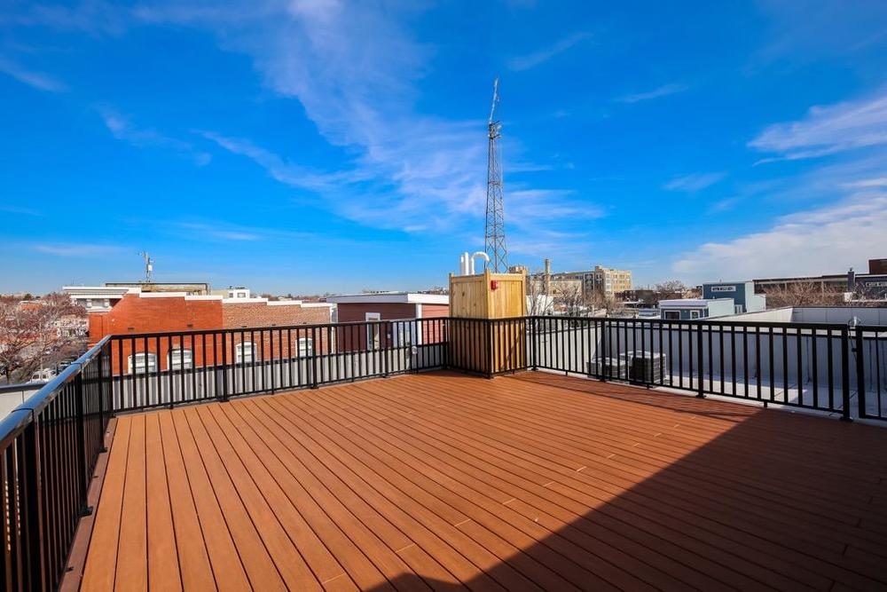 36-Shared Roof Top Deck View.jpg