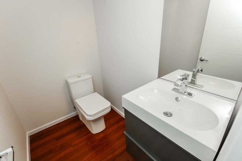 14-Half Bath Main Level - Unit 3.jpg