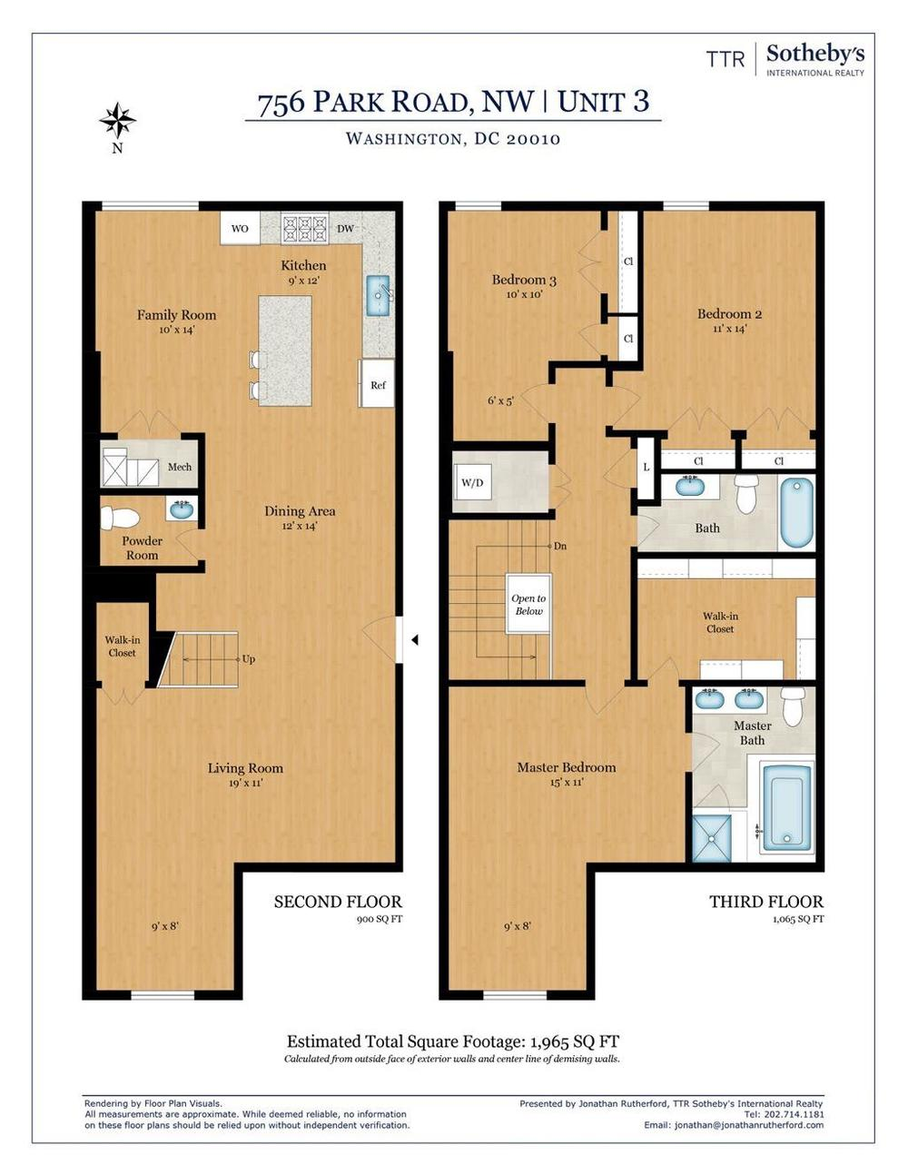 38-Floor Plans for Unit 3.jpg