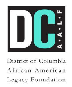 dcaalf-logo