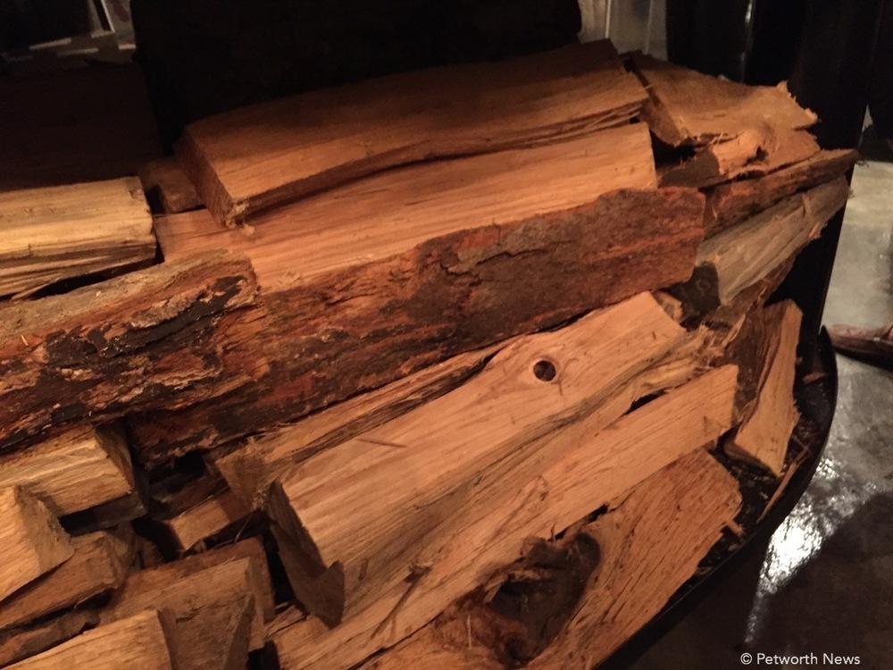 timber19.JPG