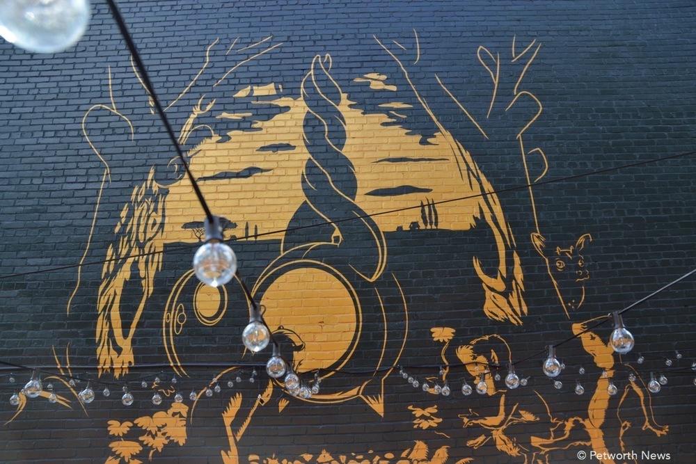 TH-mural6.JPG