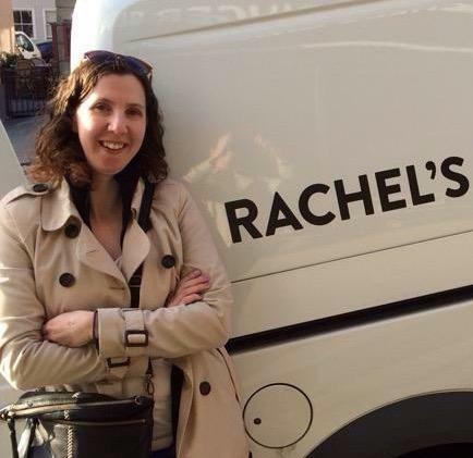 Rachel Maisler