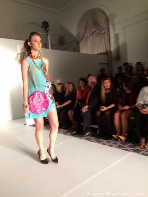 fashion2-2.jpg