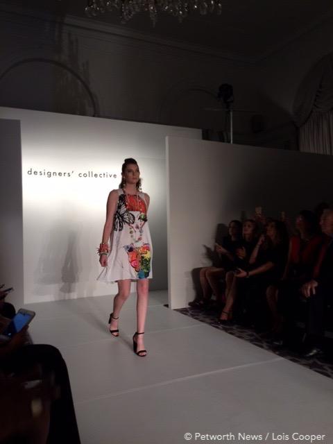 fashion2-3.jpg