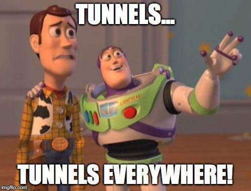 tunnels.jpg