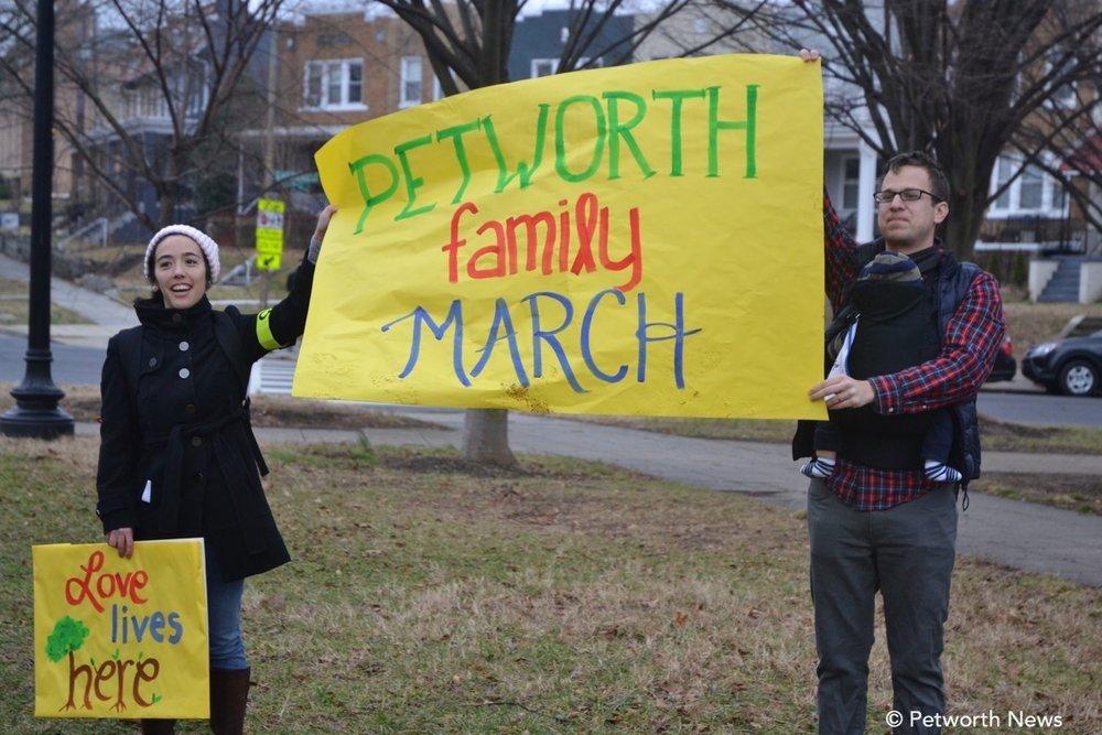 FamilyMarch21-banner.JPG