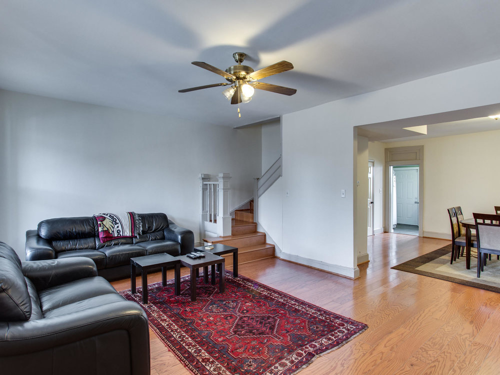 4602 8th St NW Washington DC-MLS_Size-004-38-LivingDining Room-2048x1536-72dpi.jpg