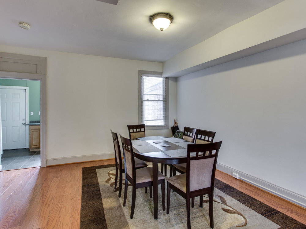 4602 8th St NW Washington DC-MLS_Size-014-51-Dining Room-2048x1536-72dpi.jpg