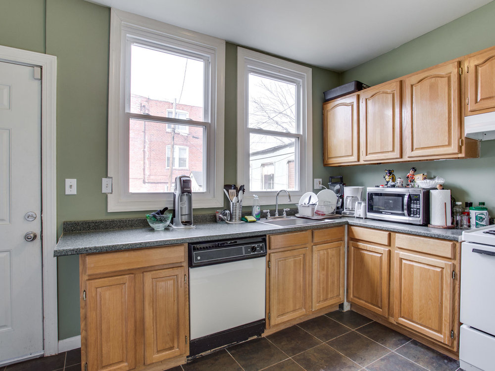 4602 8th St NW Washington DC-MLS_Size-020-65-Kitchen-2048x1536-72dpi.jpg