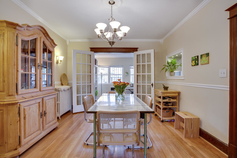 5520 4th St NW Washington DC-large-014-2-Dining Room-1500x1000-72dpi.jpg