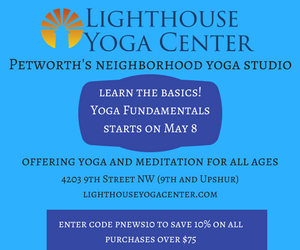 http://bit.ly/lighthouseyoga