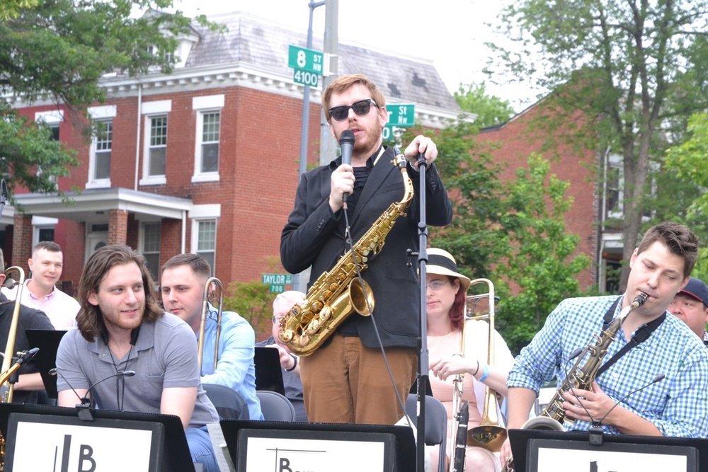 jazz-may1729.JPG