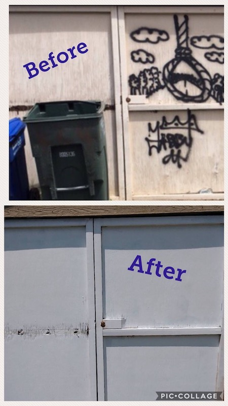 click to enlarge before & after photo  (photo: Jasmin Benab, DC Mayor's Office)