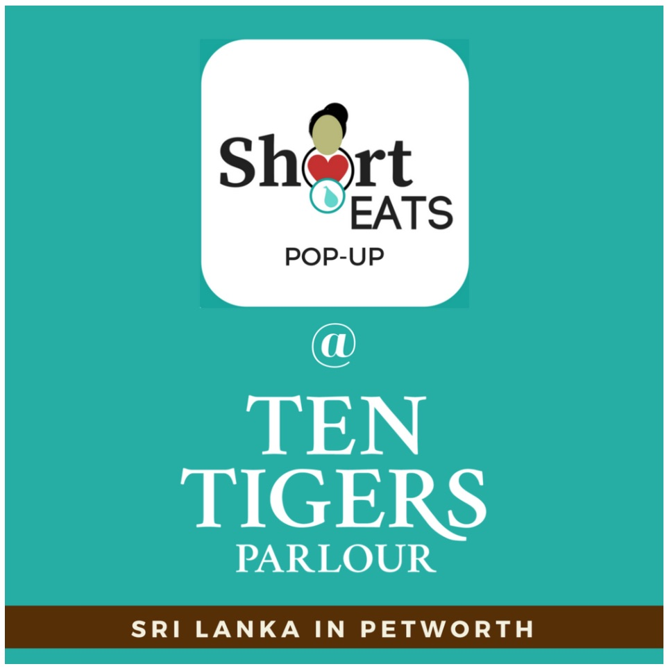 short-eats-logo.jpg