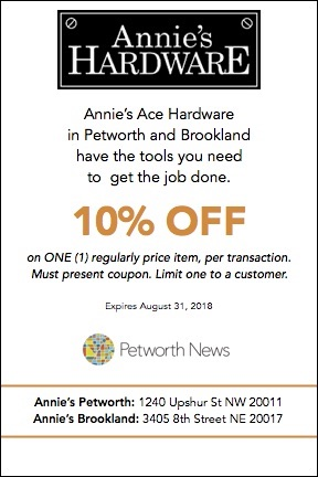 annies-coupon10.jpg