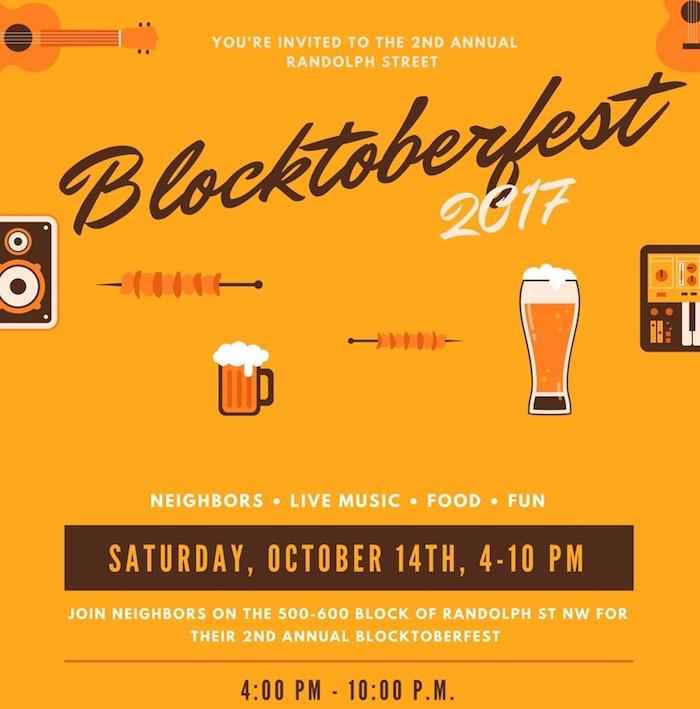 Blocktoberfest Invite.jpeg