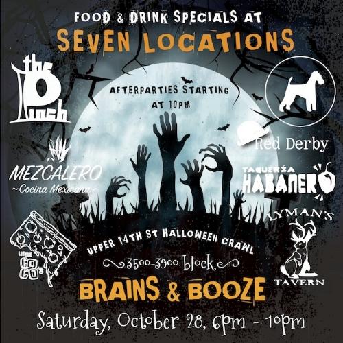 brains-booze.jpg