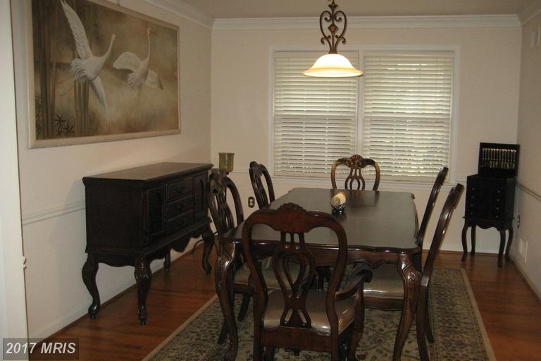 BEFORE - Dining Room Dark.jpg