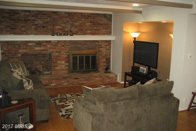 BEFORE - Family Room Dark.jpg