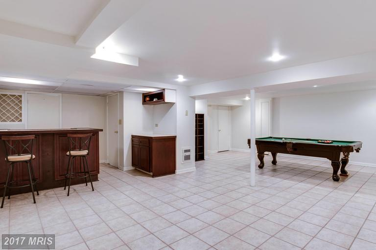 AFTER -Lower Level Wide Angle w Pool Table.jpg
