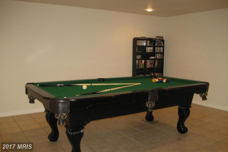 BEFORE - Lower Level - Pool Table Only.jpg