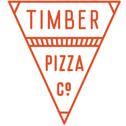 Timber_logo_color.png