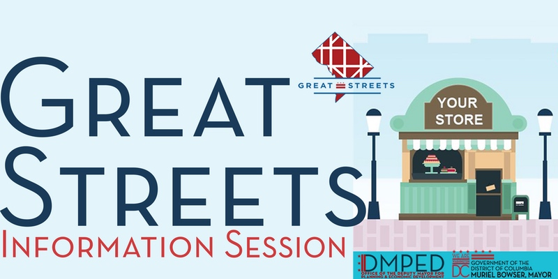 GREATSTREETSINFORMATIONsession.jpg