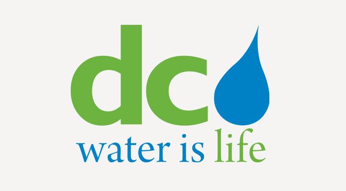 DCWater_logo.jpg