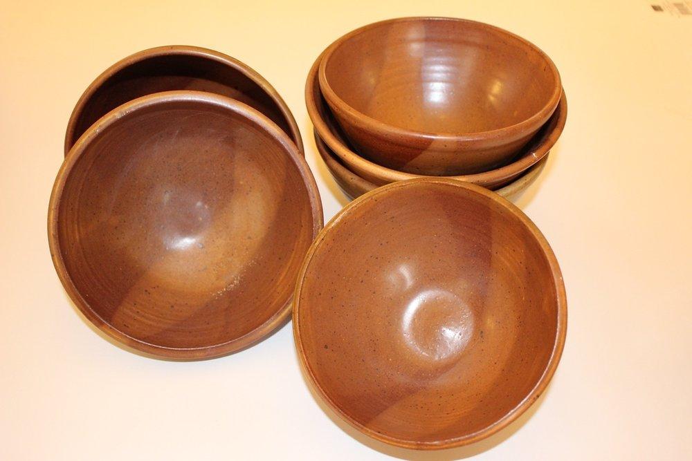 carol-pots3.jpg