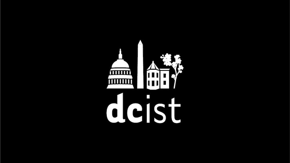 DCist_1780x1002_20180606-02.jpg