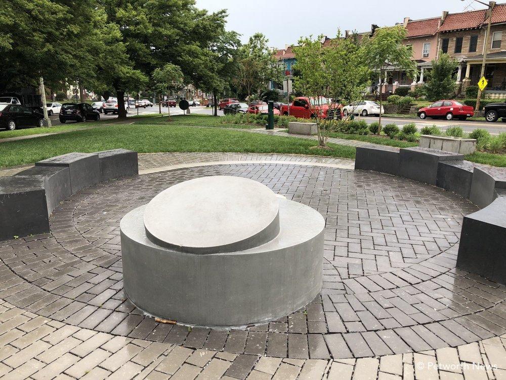 meditationpark2.jpg