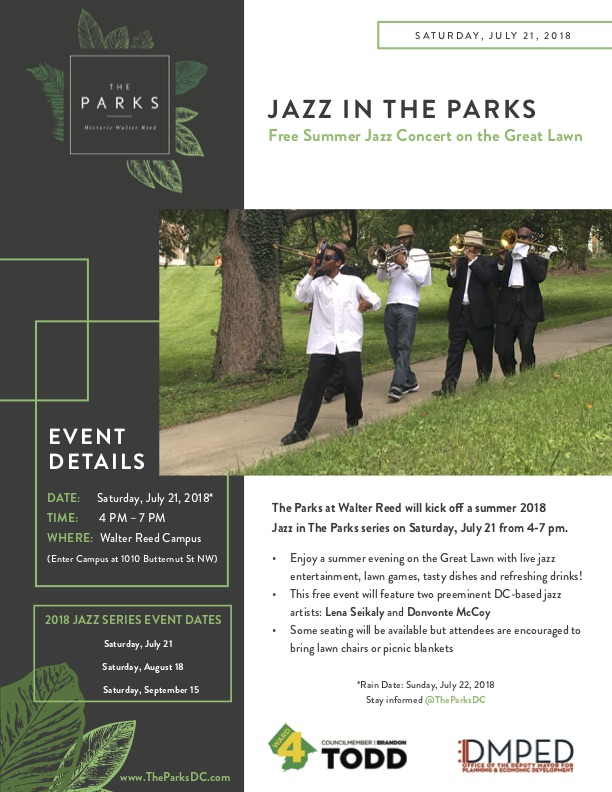 JazzInTheParks_Event Flyer_Final_7-9-18.jpg