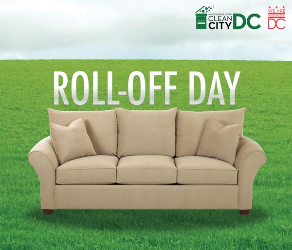 RollOffDay.jpg
