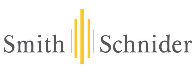 SS-Standard-Logo.jpg