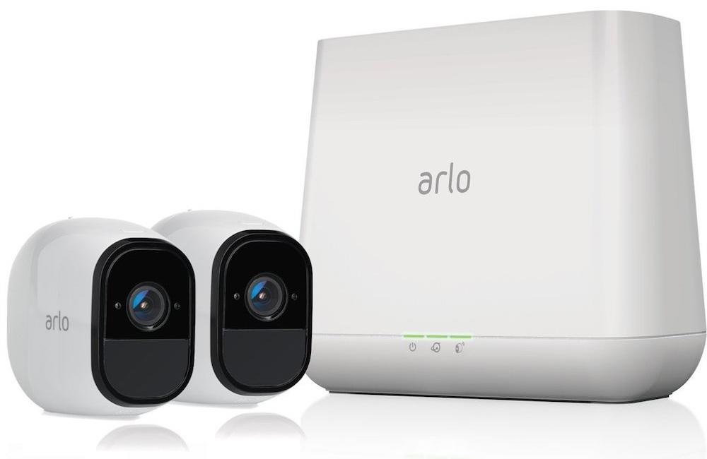 arlo-pro2.jpg