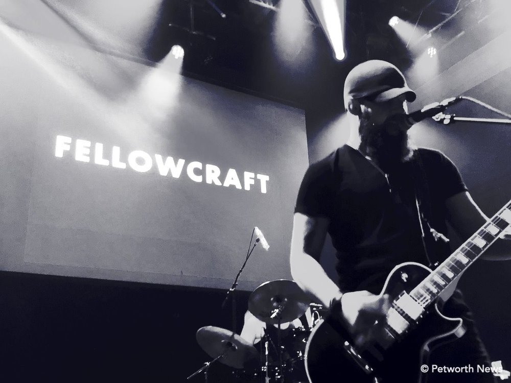 fellowcraft-whammies2.jpg