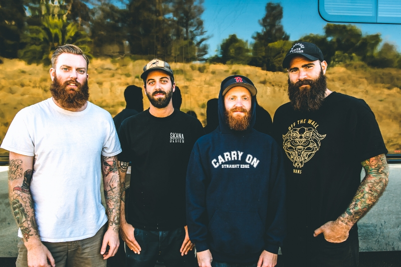 Four Year Strong -3.jpg