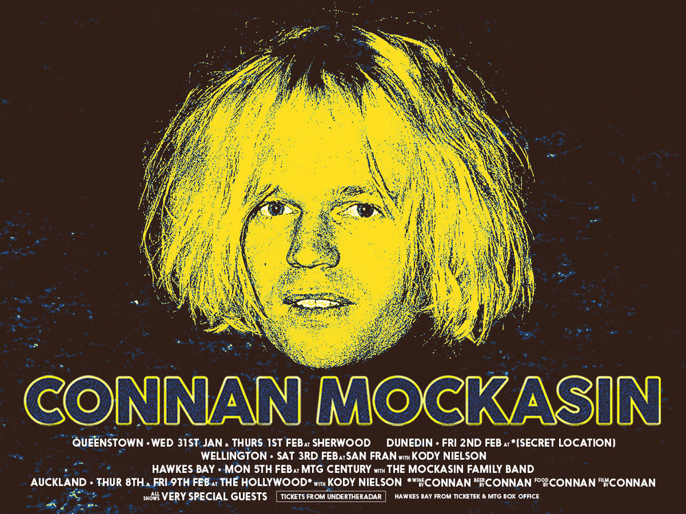 ConnanMockasin-AllInfo-1200x900.jpg